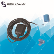 water level controller float switch JY-2A