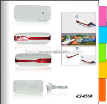 WIFI support mobile phone charger