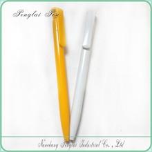 2015 Bic pen stcik pen cheap simple pen