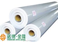 roofing pvc/waterproof pvc/waterproof pvc membrane