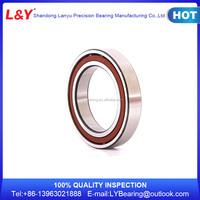 ball bearing/angular contact bearing/angular contact ball bearing 7008 AC