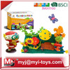 New kids toys for 2015 DIY building block toys Soft Magic Corn Toys Corn Starch with EN71
