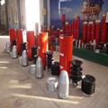 """Api padrão 9 5/8"""" pdc drillable oilfield equipamentos de cimentação"""