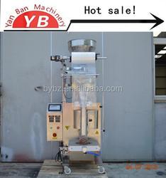 YB-688K High efficiency Vertical Automatic 10g, 30g, 50g, 100g Chicken Powder packing Machine