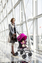 baby buggy stroller / hot sale baby stroller
