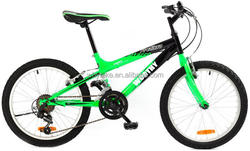 """20""""inch 12s cheap bikes for sale from china bicycl frame steel"""