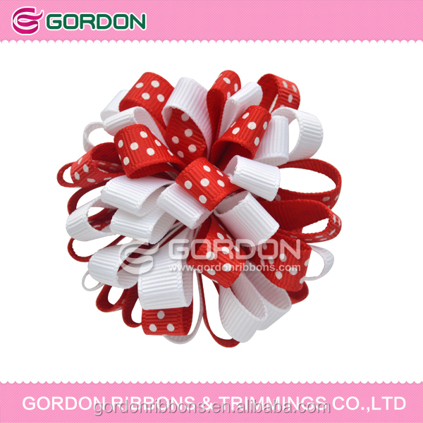 Cheap Hair Ribbon Wholesale 85