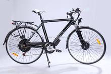 2015 new hot selling electric off road bike