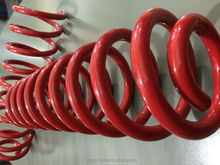 JEEP CHEROKEE XJ COIL SPRINGS 4INCH +