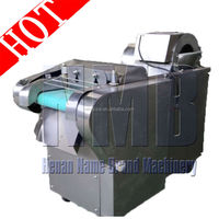 2013 New Type Multifunctional Vegetable Cutter with 4 Shapes