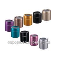 Original Designer Novel Products Innovative Products For Import China Market Of Electronic Bluetooth Speaker Made In China