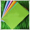 Polyester needle punched felt bag filter Fabric felt
