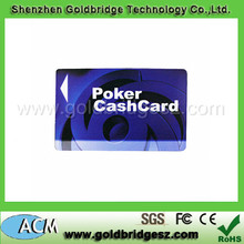 Special Logo Printed RFID ISO Proximity Access Control 125khz 26 Bit EM Card