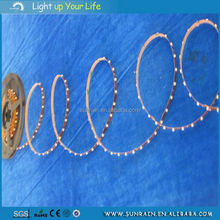 New Type High Cost Performance Swimming Pool Led Strip Lighting