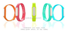 New Fashion Smart Bracelet Watch Bluetooth for Android Smart Phone