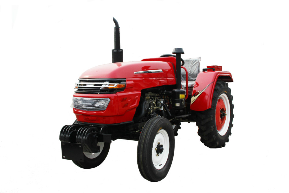 Model Tractors For Sale also 20 Hp Kohler Magnum Ignition Coil Diagram in addition John Deere 425 445 455 Aws Power Steering Cylinder W Hoses Free in addition How To Install And Remove A John Deere 60d Drive Over in addition Lawn Mower Clutch Wiring. on john deere 455 problems