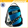 outdoor sport skateboarding promotional backpack bag