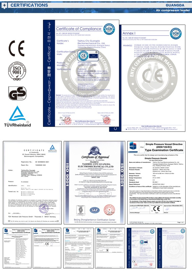 certification-1 (NXPowerLite ).jpg