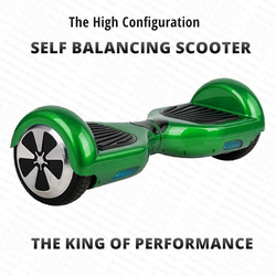 China high configuration Hoverboard Bluetooth Hoverboard Wholesale Hoverboard