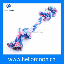 Newest Best Selling Factory Direct Luxury Wholesale Dog Rope