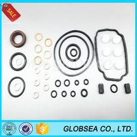 Diesel tractor power steering pump repair kits 1467010059