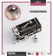 2015 wholesale cheap Eyelash curler