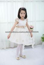 coreano de la manera ropa de los niños de la venta directa de fábrica