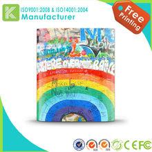 Best original xiaomi power bank 10400mah external battery pack xiaomi 5000 MI external battery charger, with picture printing