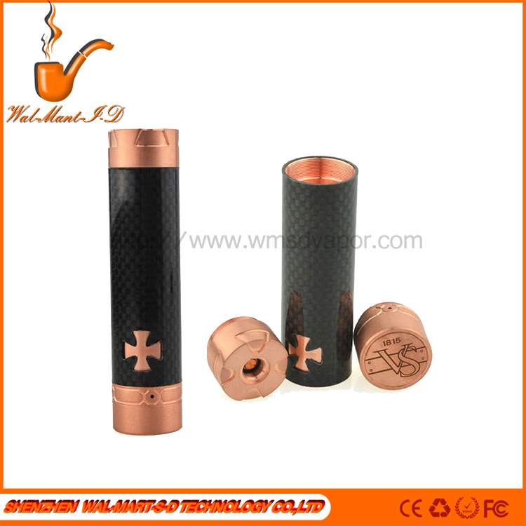 Most popular cigarettes Gold Crown in the USA