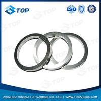 Hot selling high temperature graphite seal ring with low price
