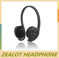 Hot sell Wireless Active Noise cancelling Headphone