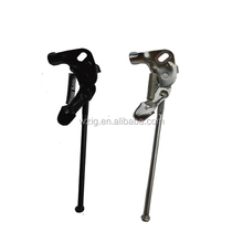 bicycle kick stand, ED&CP rack stand ,Side Stick Bike Stand bike support