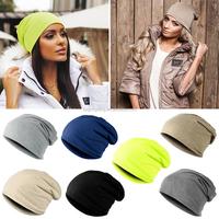 Hot Selling Winter Warm Unisex Knit Ski Crochet sport cap hip hop cap