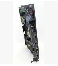 FANUC A16B-3200-0331/17G COMMUNICATION MODULE ETHERNET