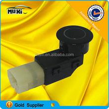 AUTO CAR PDC Parking Sensor/Car Reversing Sensor OE NO.: PZ362-60202 for TOYOTA High Quality Factory Price