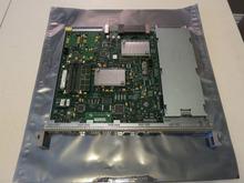 ASR1000 Route Processor ASR1000-RP1
