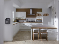 2015 cheap kitchen furniture foshan,modular kitchen cabinet on sale