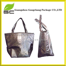 charming shopping bags