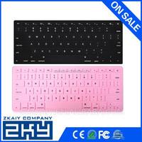 Hot selling cheap price custom waterproof keyboard protector