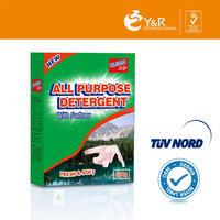 Sunsational Scents Clean & Fresh Powder Laundry Detergent, 650g