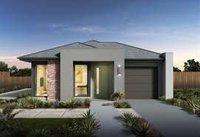 Australia Investment Property Bonus AU$100,000