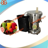 Small Type Fruit Juicer Machine/Fruit Juice Extractor Machine