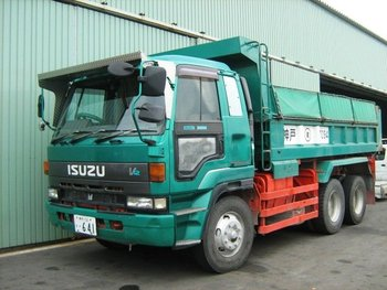 10 wheeler dump truck buy dump truck product on. Black Bedroom Furniture Sets. Home Design Ideas