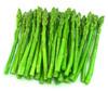 Asparagus Imported