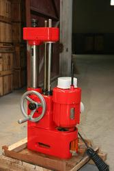 hot used engine reconditioning equipment sale with high quality