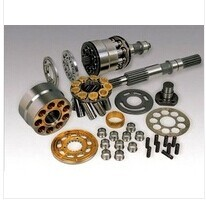 Provide customized professional manufacturers spare parts of screw pump