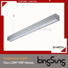 Hot Sale! 2years quality guarantee office led lighting JS-6023A