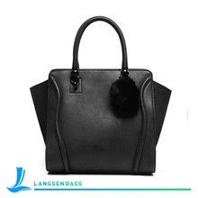 Hot Sale Women's Handbag Shoulder Bags Nubuck Leather Bags for Women