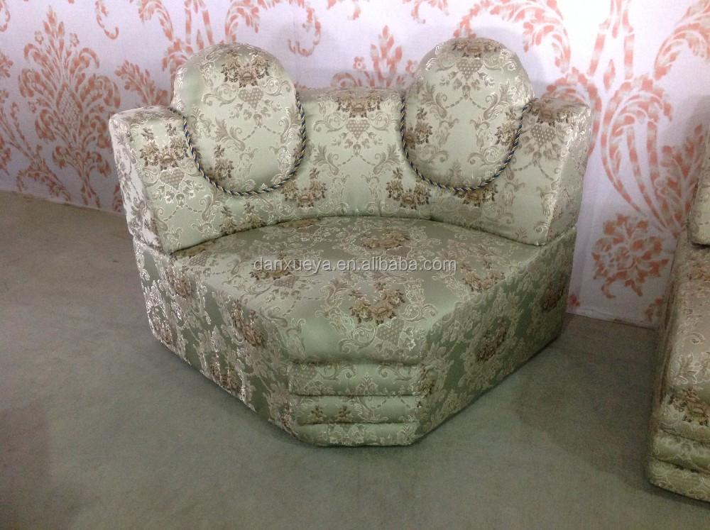 U vorm meubels arabische stijl lounge sofa voor grote woonkamer woonkamer sofa product id - Sofa stijl jaar ...
