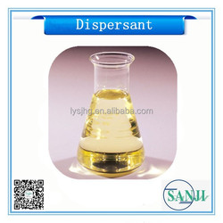 Pigment Paste Grinding Auxiliary Rg-ABA180/ Dispersant/ Dispersing Agent